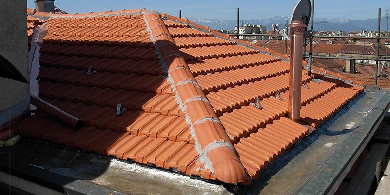 cmc-ristrutturazioni_rifacimento_tetti_torino