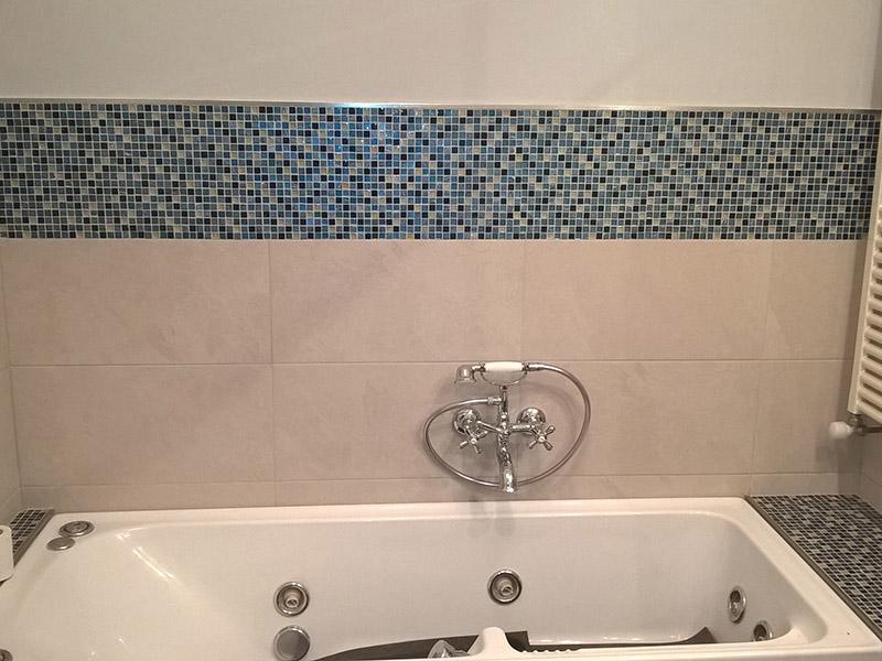 Rifacimento bagno cmc ristrutturazioni torino - Rifacimento bagno detrazione 50 ...